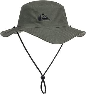 Amazon.es: Multicolor - Gorros de pescador / Sombreros y gorras: Ropa