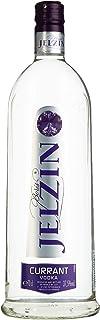 Jelzin Vodka Schwarze Johannisbeere 1 x 0.7 l