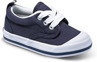 navy blue keds toddlers