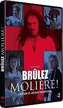BRULEZ Moliere (DVD)