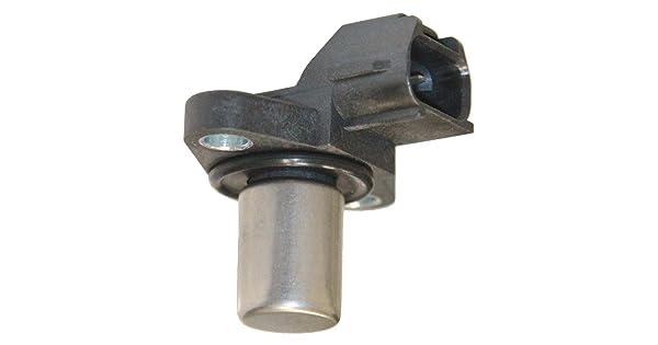 88969635 9091905007 New OEM Replacement Camshaft Position Sensor OEM# 2131160