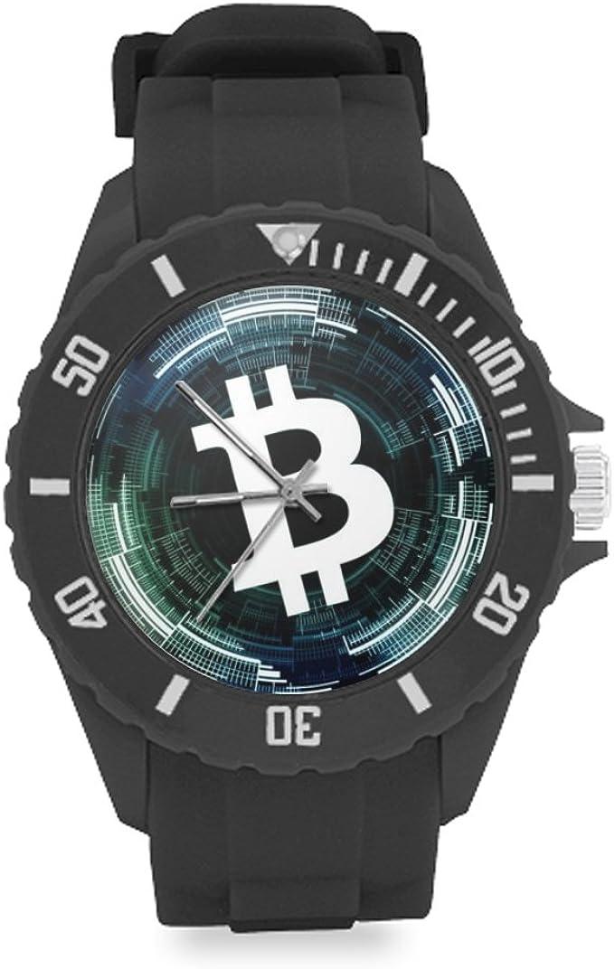 Acquistare orologi e gioielli con bitcoin | BitLuxuria™