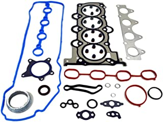 Best itm head gasket Reviews