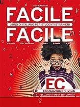 Permalink to Facile facile educazione civica. Corso di educazione civica per studenti stranieri PDF