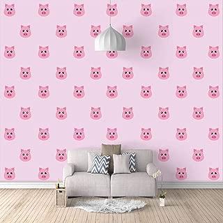 Best pink pig wallpaper Reviews