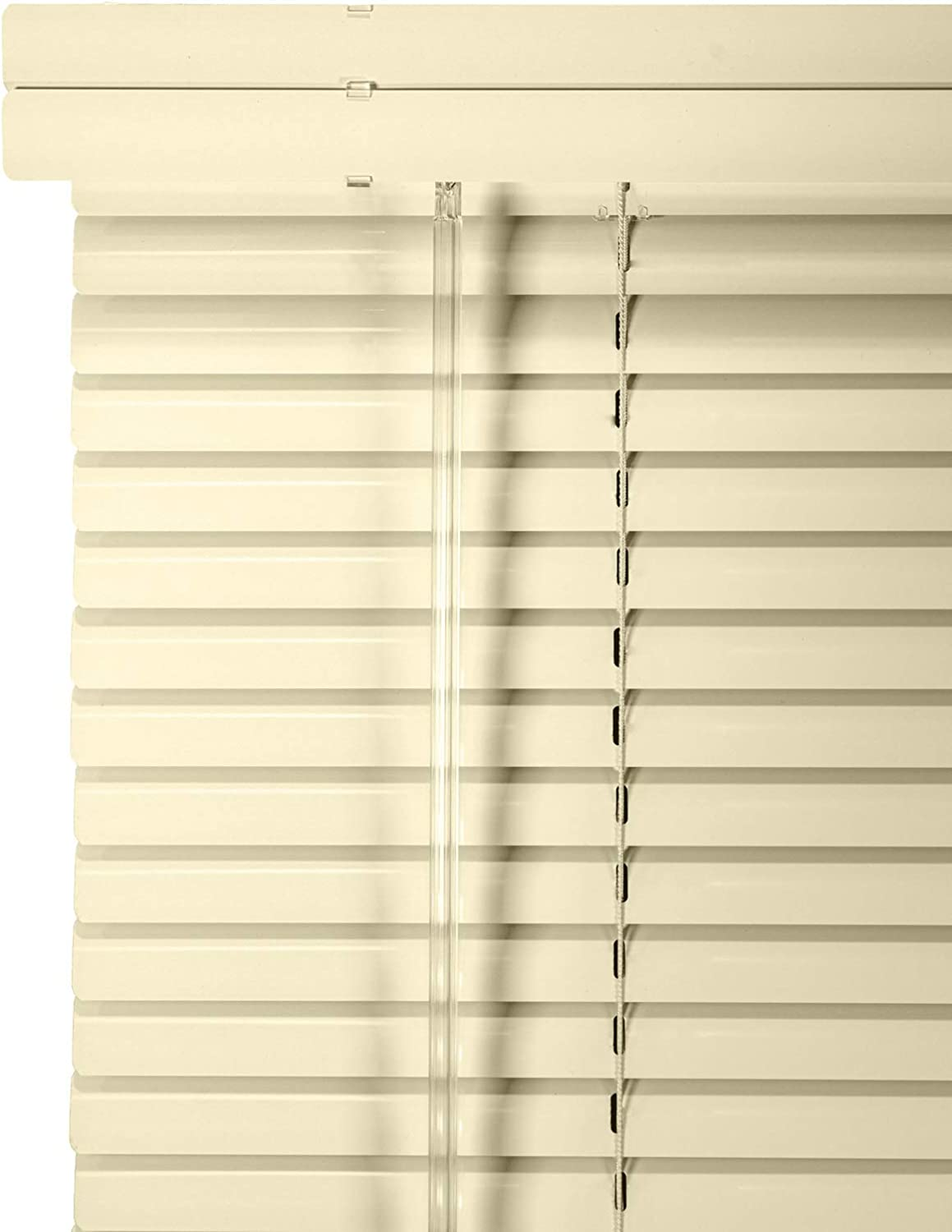 CHICOLOGY Custom Made Corded 1-Inch Aluminum Mini cheap Blind Blackou Opening large release sale