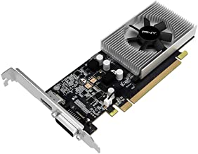 PNY GeForce GT 1030 2GB Graphic Card (GMG103WN3H2CX1AKTP)