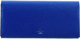 [ランバン オン ブルー] 長財布 ワグラム メンズ