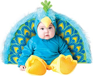 Baby Halloween Costumes Animals.Amazon Com Baby Animal Costumes For Toddlers