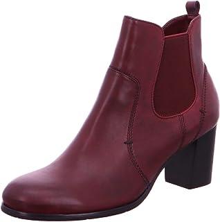 on sale 55028 f874c Amazon.it: Gabriele - Stivali / Scarpe da donna: Scarpe e borse