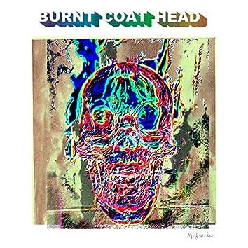Burnt Coat Head