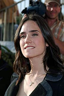 Posterazzi Poster Print Jennifer Connelly at Arrivals MTV Movie Awards The Shrine Auditorium Los Angeles Ca June 04 2005. Photo by Tony GonzalezEverett Collection Celebrity (16 x 20)
