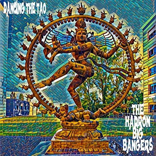 The Hadron Big Bangers