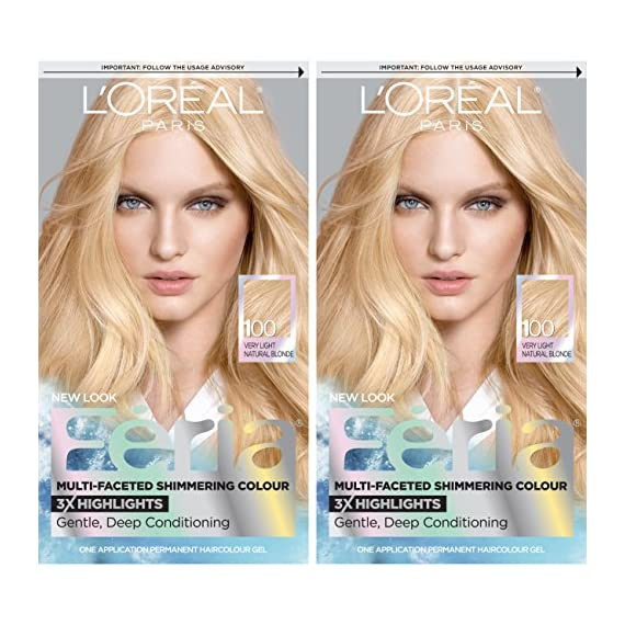 LOral-Paris-Feria-Multi-Faceted-Shimmering-Permanent-Hair-Color-Collection