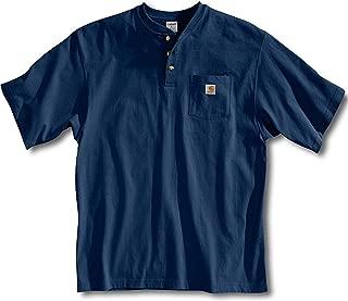 xlt work shirts