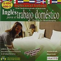Ingles Para El Trabajo Domestico