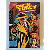 Dick Tracy: The Crime-Solving Adventure (輸入版)