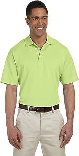 Best ashworth golf shirts xl Reviews