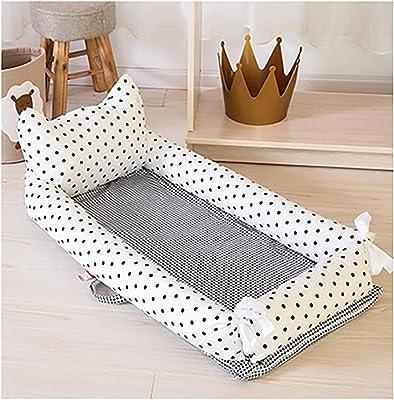Amazon Com Fisher Price Mia 4 In 1 Convertible Crib