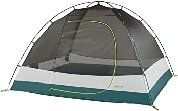 kelty 6 person tent yellowstone