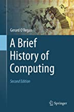 Best brief history of computing Reviews