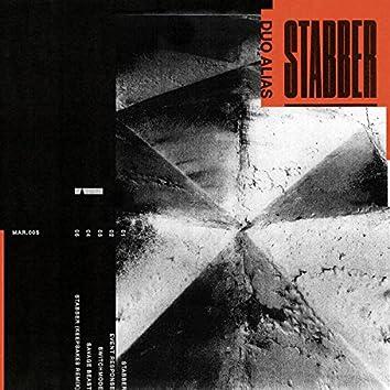 Stabber EP