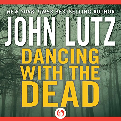 Dancing with the Dead                   De :                                                                                                                                 John Lutz                               Lu par :                                                                                                                                 Donna Postel                      Durée : 7 h et 39 min     Pas de notations     Global 0,0