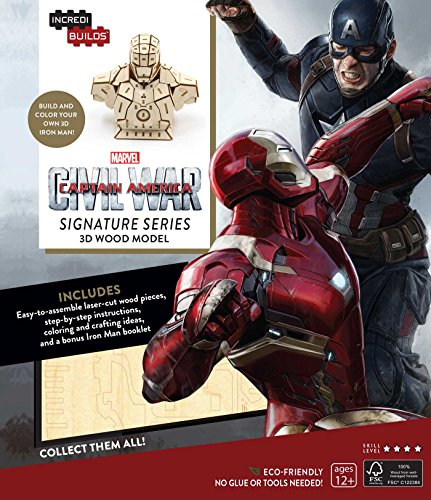 marvel civil war 4 - 7