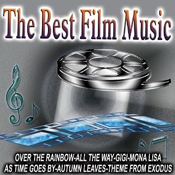 The Very Best Film Music