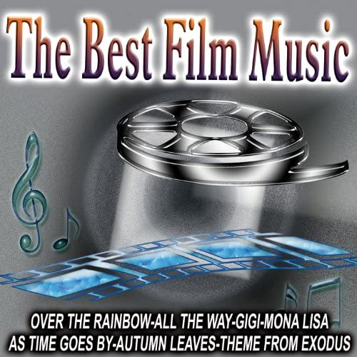 Miami Film Orchestra