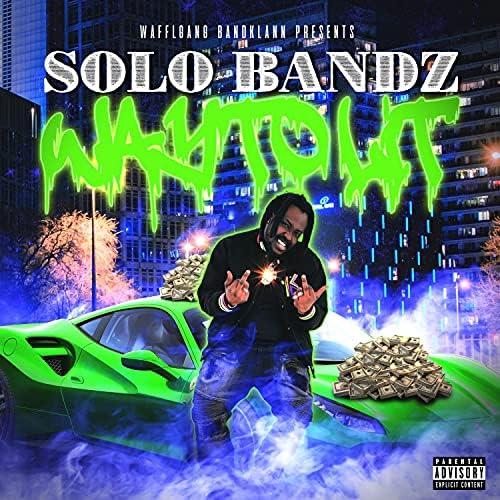 Solo Bandz