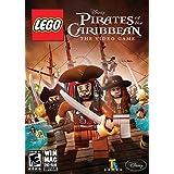 LEGO Pirates of the Caribbean (輸入版)