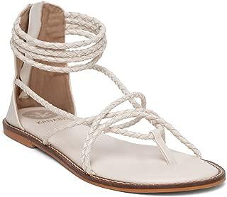 KANABIS Women's Twist & Turn… Fashion Sandals