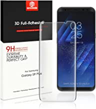 Best laser screen protector Reviews