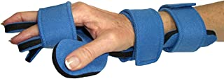 comfyprene hand wrist orthosis