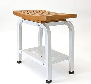 Best outdoor wicker stools Reviews