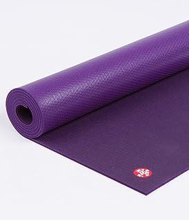 Manduka Mat PRO Yoga and Pilates Mat [並行輸入品]
