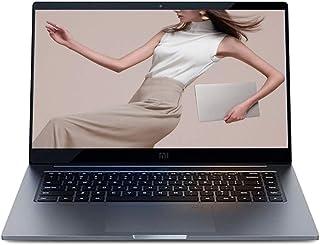 2020 Xiaomi Mi Notebook PRO 15.6インチ IPS FHD Screen ●Intel Core i7-10510U 搭載モデル ●16GB RAM + 1TB PCIe SSD ●NVIDIA GeForce MX...