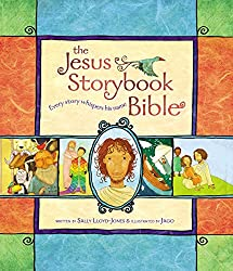 Bible for Christian Kids