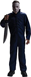 Best michael myers kids costume Reviews