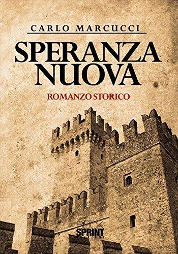 Speranza Nuova (Italian Edition)