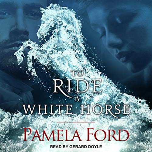 To Ride a White Horse Titelbild