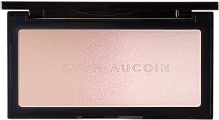 Kevyn Aucoin The Neo Setting Powder, 0.74 Ounce
