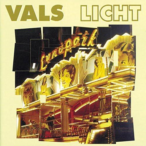 Vals Licht