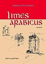 limes arabicus