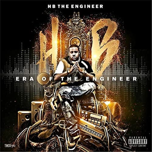 Hb the Engineer