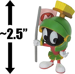 Funko BCC9P67Y Marvin The Martian 2.5