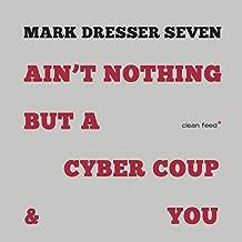 mark dresser