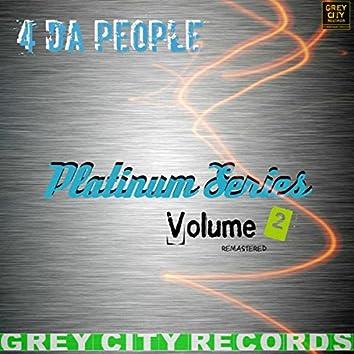 Platinum Series, Vol. 2