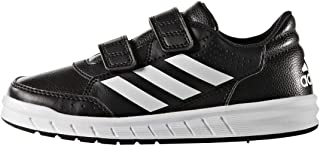 adidas AltaSport CF K, Chaussures de Fitness Garçon Mixte Enfant
